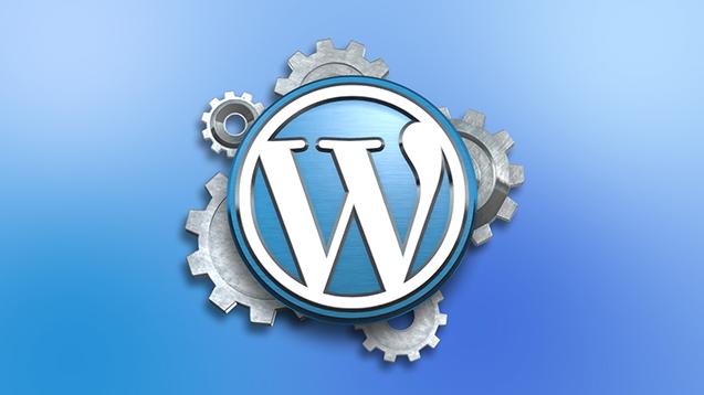 Como proteger um website em WordPress de eventuais hackers