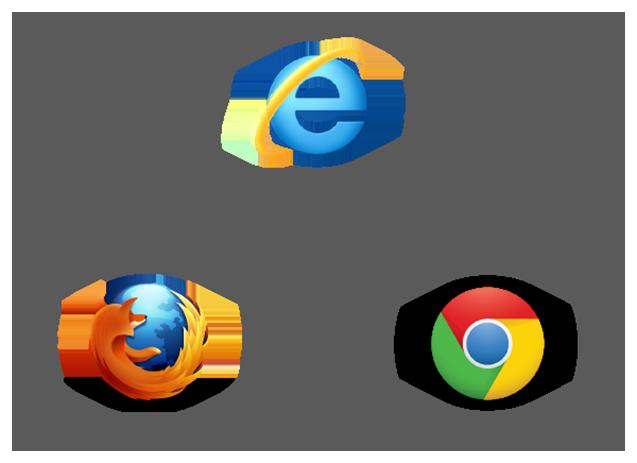 relacao web developer e designer