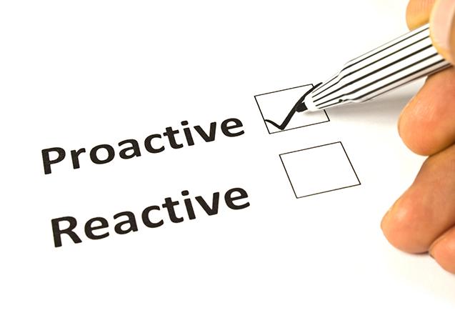5 dicas para uma comunicacao proativa