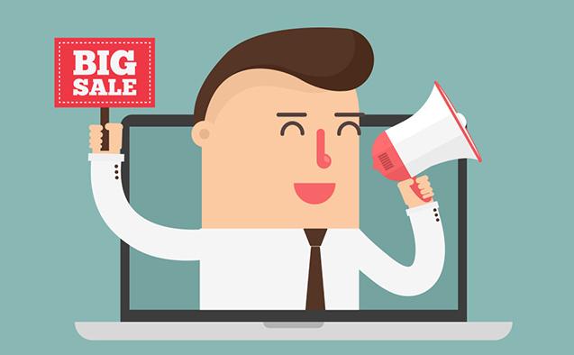 Otimize a Gestao das suas Campanhas de Google Adwords