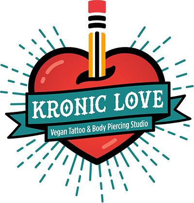 KRONIC LOVE