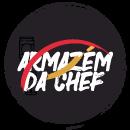 Armazém da Chef
