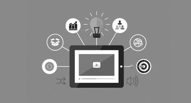 campanhas de video marketing de sucesso
