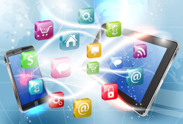 campanhas mobile performance