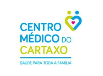 Centro Médico do Cartaxo