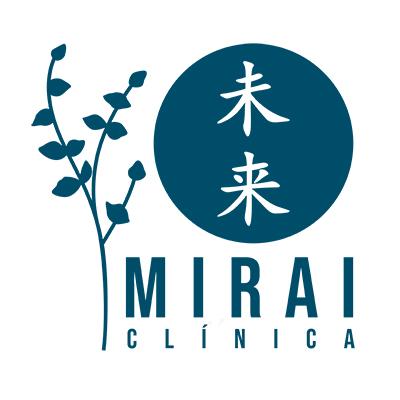 Clínica Mirai