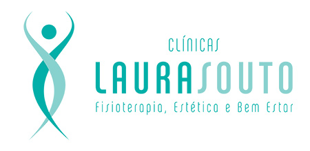 Clínicas Laura Souto