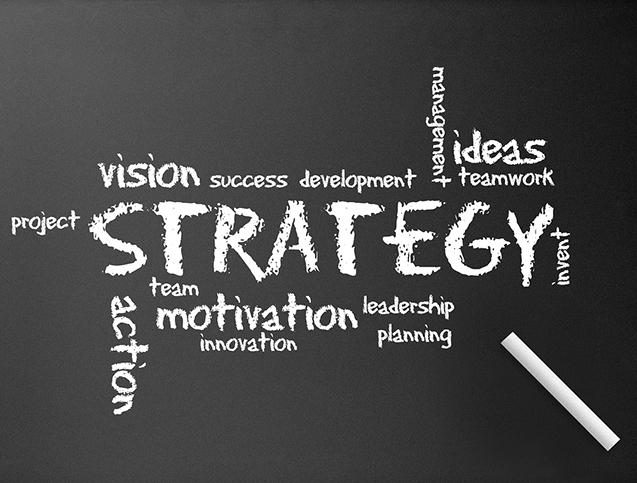 consideracoes-chave-para-uma-estrategia-social-de-B2B