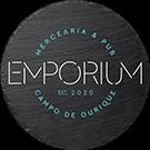 Emporium Mercearia & Bar