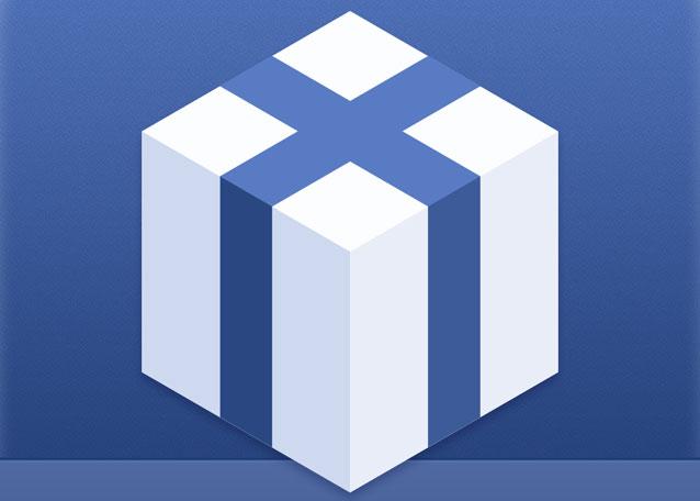 Facebook celebra o seu 10º aniversário