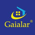 Gaialar