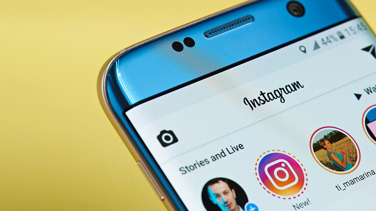 Ler mais sobre Instagram – O que fazer em 24 Horas