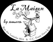 La Maison by Amora
