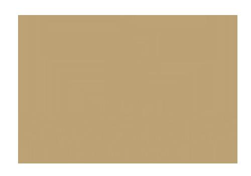 Pedro Leitão