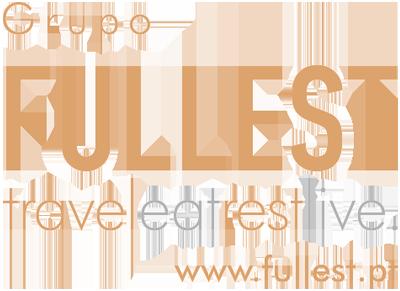 Website Fullest
