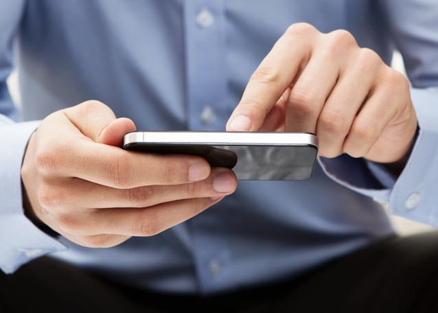 Como segmentar os utilizadores de smartphones