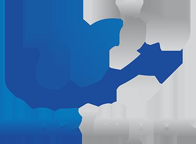 Mozimpor