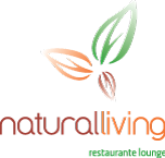 naturalliving Évora