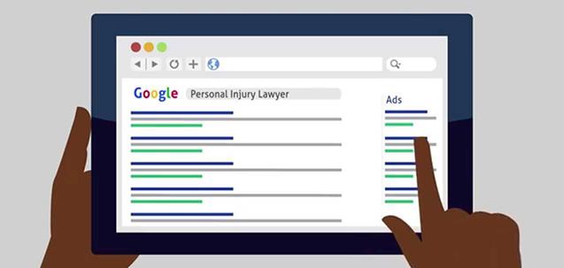 otimize a gestao das campanhas de google adwrods