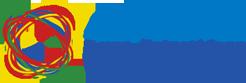 Câmara de Comércio e Indústria Luso-Colombiana