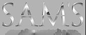 SAM'S - Soluções em Alumínio e PVC