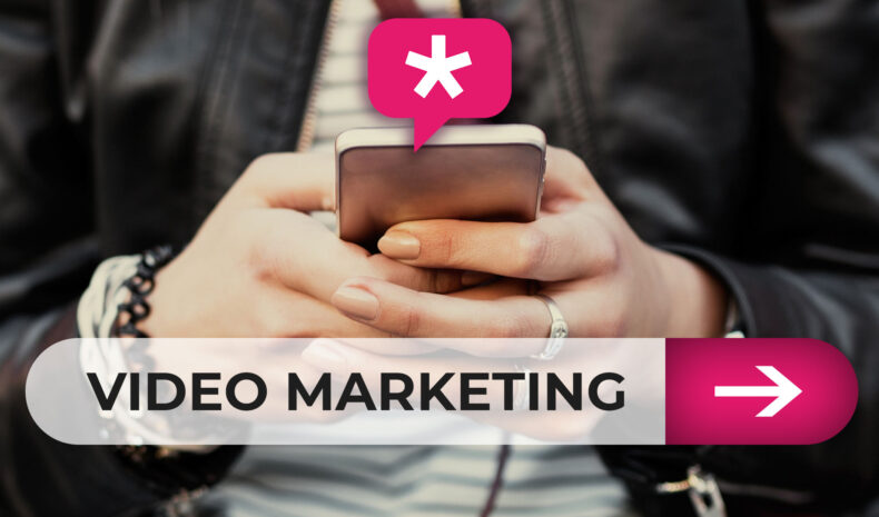 video marketing SmartKISS