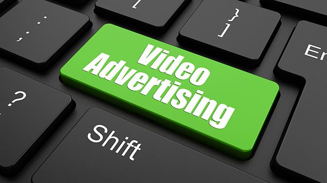 video online em expansao